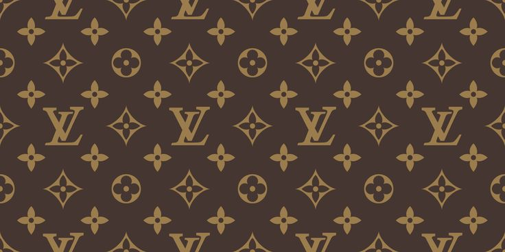 and louis vuitton pattern - photo #15