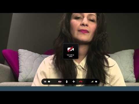 Comment passer des appels audio et vidéo gratuitement dans Skype pour Windows?