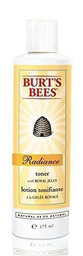 Burts Bees Radiance Toner (175 ml)
