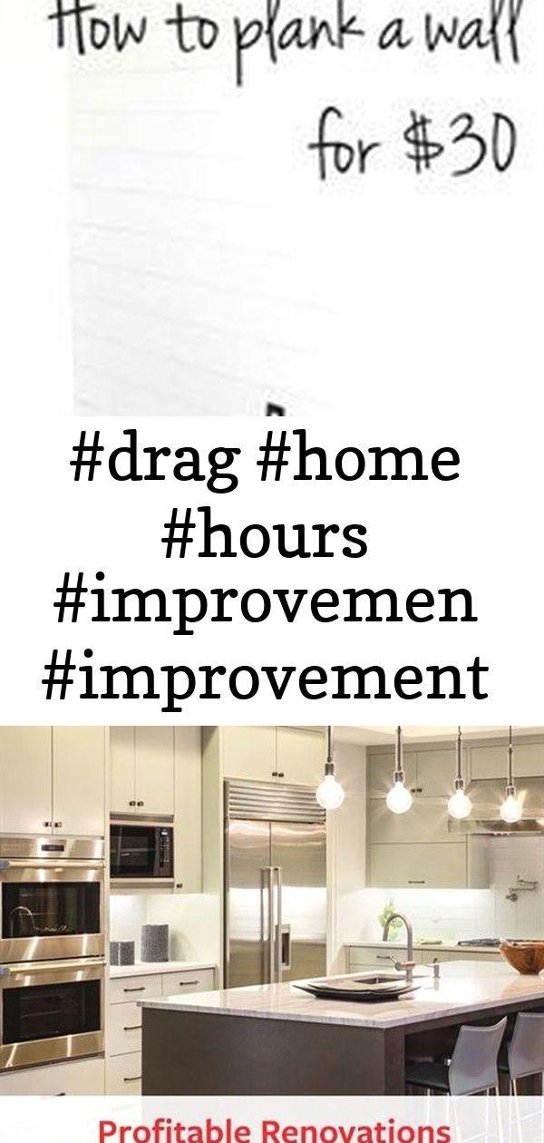 Drag Home Hours Improvemen Improvement Lowes Lowe S Home Improvement Ho Home Improvement Tv Show Home Improvement Cast Diy Home Improvements On A Budget