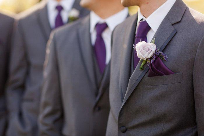 I Don't   Virginia Wedding Photographer   Katelyn James Photography