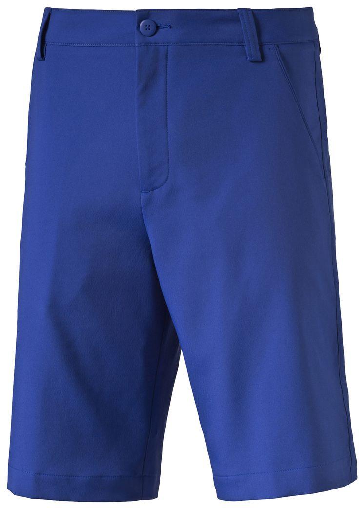 Puma Golf Tech Shorts 2015 Mens 568251 NWT Choose Size & Color