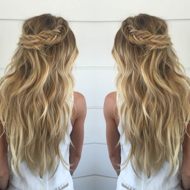 Best 25 cashmere hair ideas on pinterest womens classy style cashmere hair stunning braids with cashmere hair clip in hair extension news pmusecretfo Choice Image