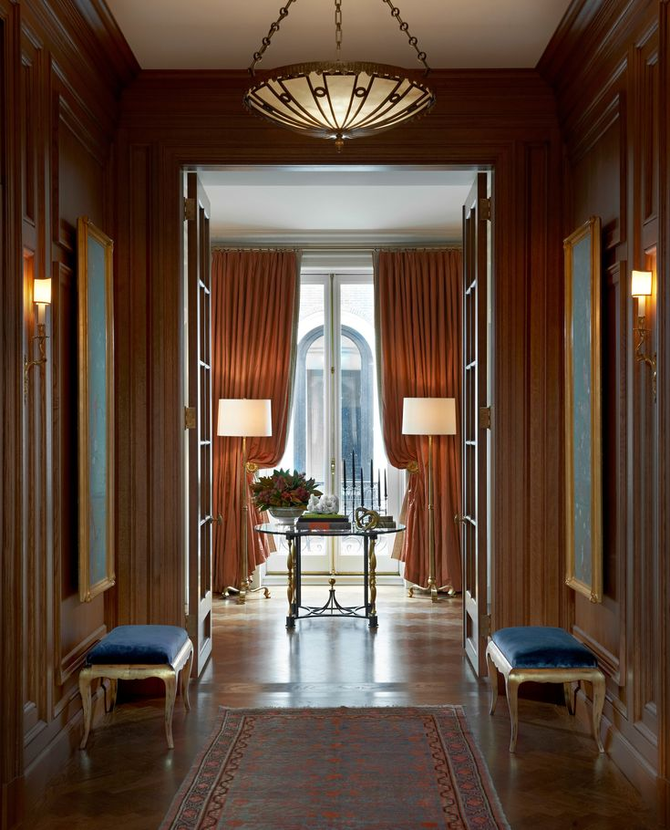 Jessica Lagrange Interiors Specializes In Luxury Interior Design Locally Chicago Nationally And Internationally
