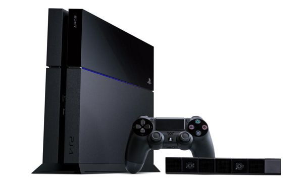 Released on March 9, Sony's version 4.50 update for PlayStation 4 added many new features to the platform, including external hard drive compatibility and Boost Mode for improved game performance on the PS4 Pro. Polygon reported today that an unfortunate error after the update is also...