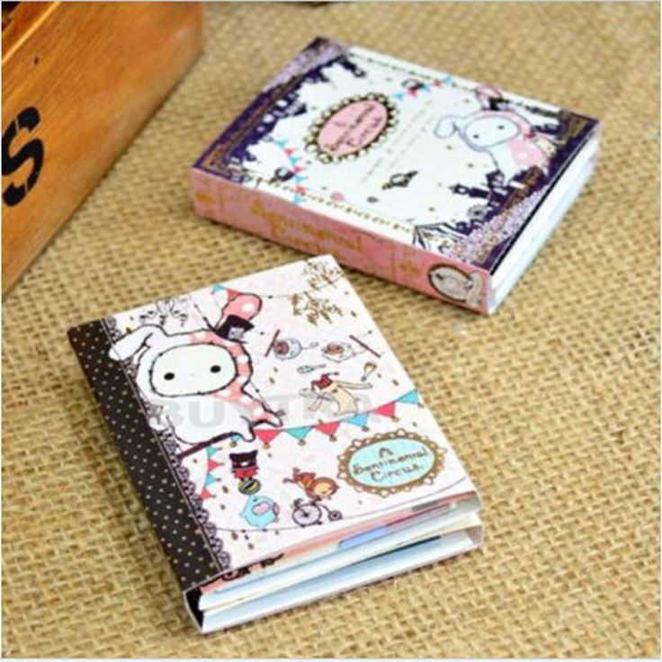 Cheap memo mouse pad, Buy Quality memo pad directly from China memo note pad Suppliers:    2016 Hot Sale Cute Cartoon Gel Pen Creative Stationery Student New ArrivalsUSD 1.90/pieceNew Arrivals Lovely Creative