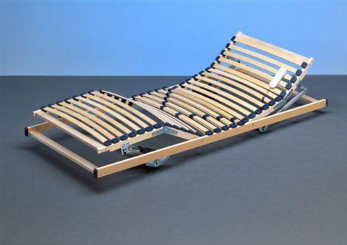 Lattenroste-Lattenrost-elektrisch-verstellbar-100x200-MG-KFOC