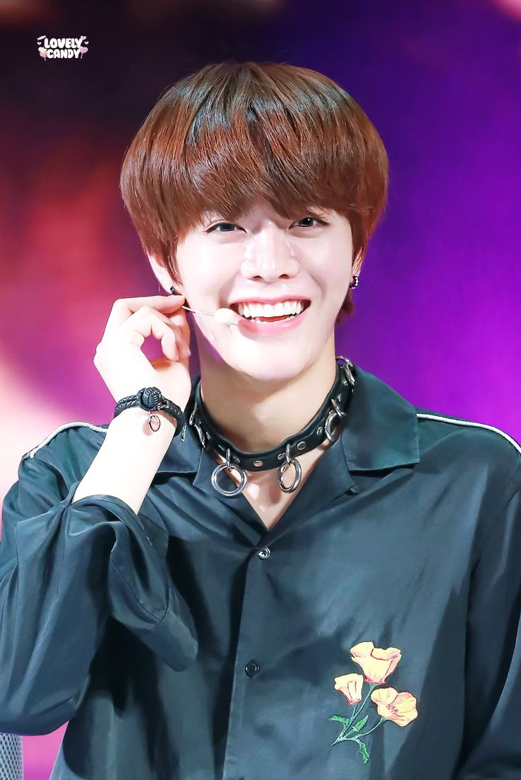 260 best images about NCT Yuta