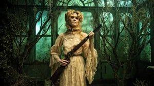 Winchester: La casa que construyeron los espíritus - Películas online gratis