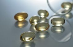10 Supplements You Should Be Taking After Menopause  http://www.prevention.com/health/post-menopause-supplements
