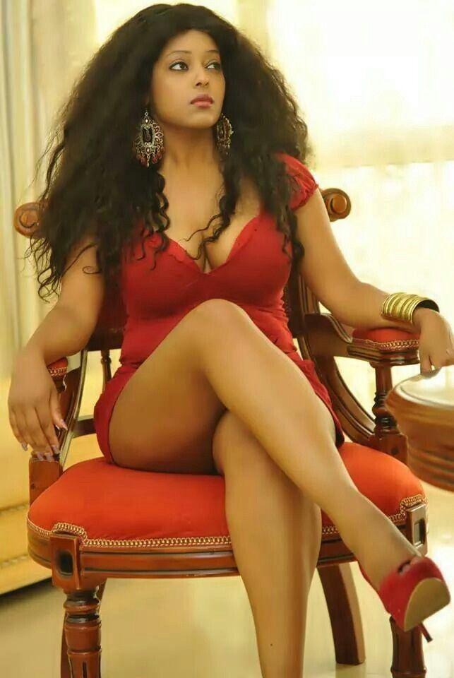 38 Best Sexi Images On Pinterest  Beautiful Women, Cute -5687