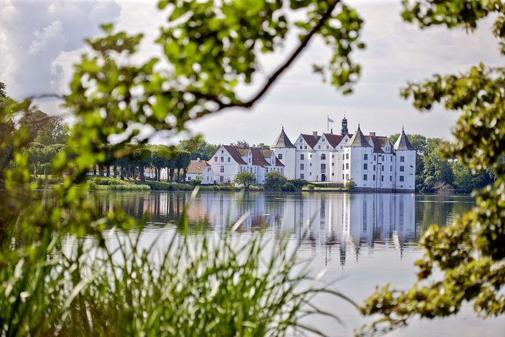 schloss_gluecksburg05.jpg (1440×960)