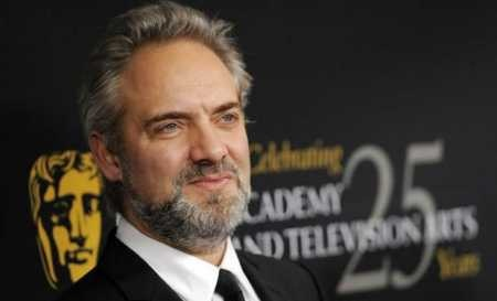 Thought of 24th 007 made me ill: Sam Mendes