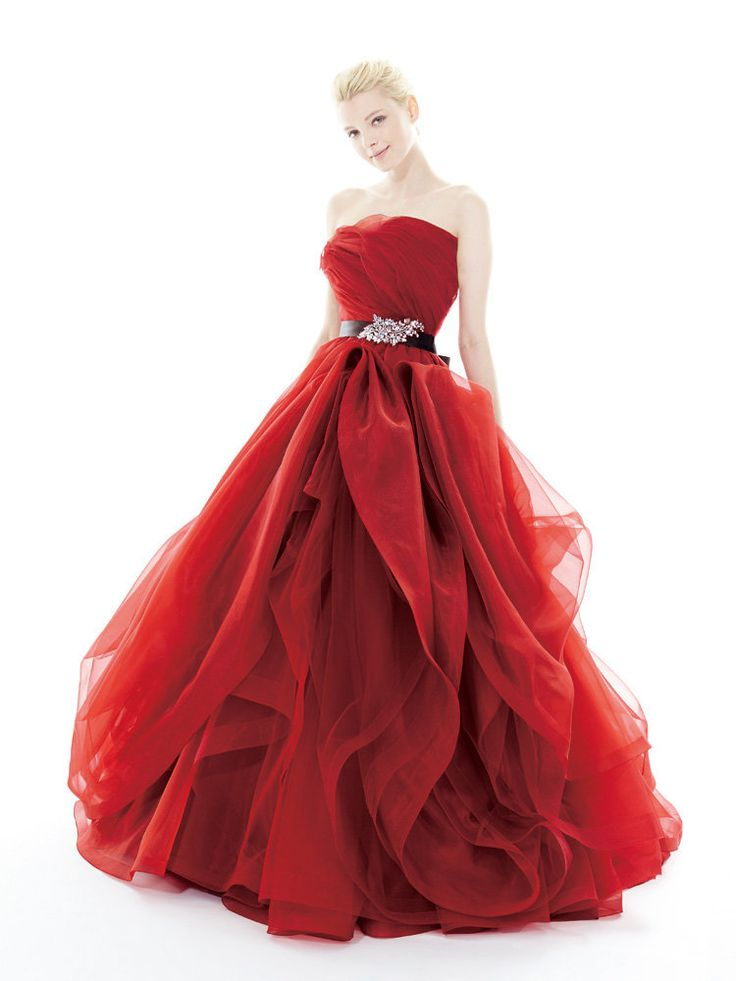 Fioretti - Wedding Dress