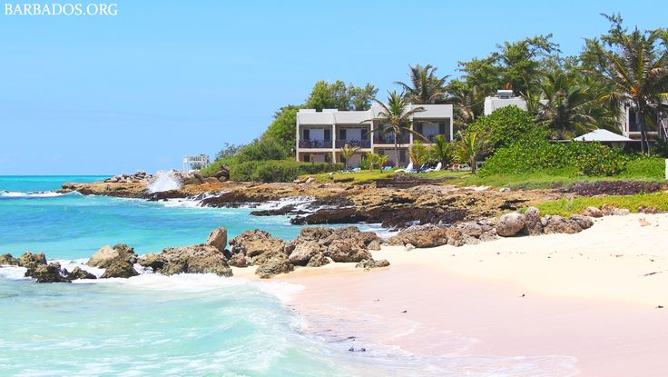 We reveal the best picks for self-catering accommodation in Barbados at http://barbados.org/apt/finest.htm