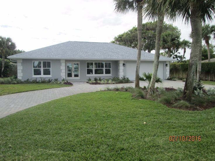 Remax Island Ln Florida