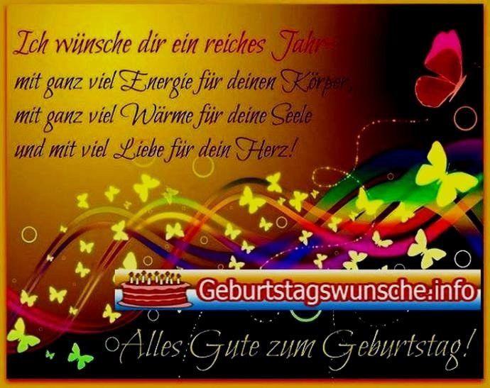 Geburtstagsbilder Und Spruche Kostenlos Lovely Geburtstagsbilder