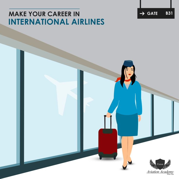 Vision Aviation Academy - Make Your Career In International Airlines. Get Certification Training In - Airline | Airport | Hotel | Travel | Tourism  Call: 7090226999  #Tourism #Hospitality #Aviation #Airline #Hotel #Travel #Airport #cabincrew #flightattendant #airhostess #cabincrewtraining #FlightattendantTraining