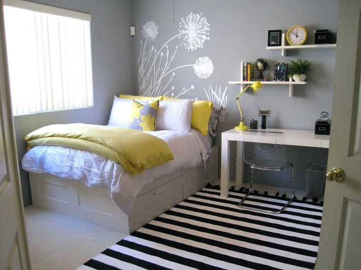 Best 25+ Cheap Bedroom Makeover Ideas On Pinterest | Diy Furniture