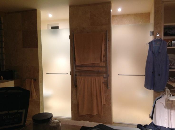 40 best lehigh images on Pinterest Room Bathroom ideas and