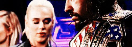 lana and rusev total divas