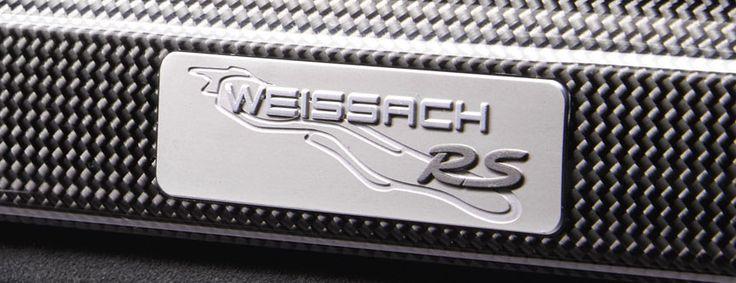 Porsche 911 991 GT2 RS Weissach dashboard plaque