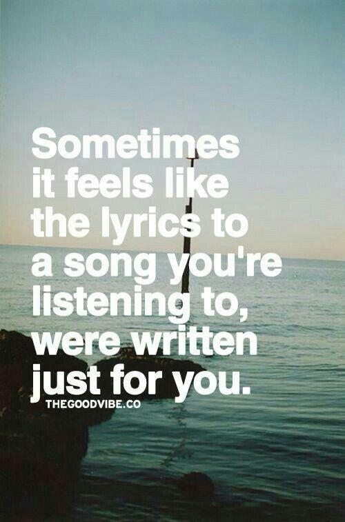 Music love....