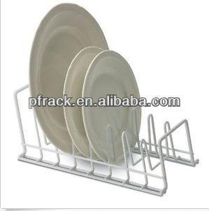 nieuwe deksel te organiseren houder rek keuken plaat pot pan pannen deksel opslag-afbeelding-Andere hotel& restaurant benodigdheden-product-ID:1835872975-dutch.alibaba.com