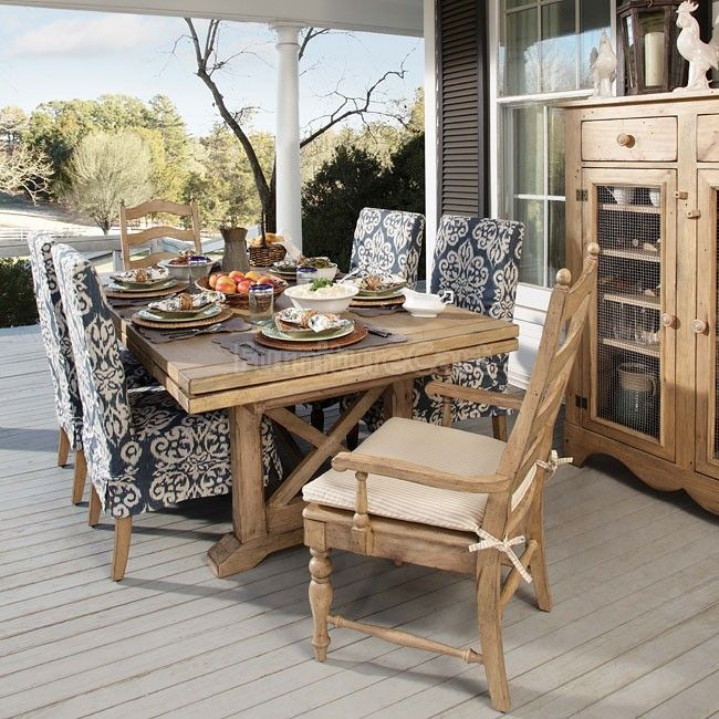 kincaid stonewater tall dining table. homecoming+refectory+dining+room+set+(vintage+pine) kincaid stonewater tall dining table i