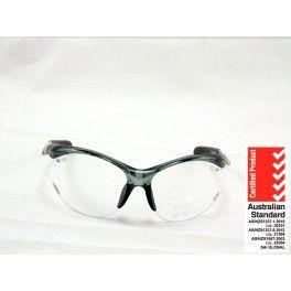 Eyres Yarr 703A - Safety Glasses Online