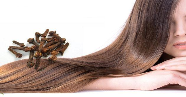 KARANFİLLE SAÇ BAKIMI Yazın veya kışın aksatmadan saç bakımımız ile her an ilgilenmemiz gerekmektedir. Özellikle de yazın saçlarımız biraz daha fazla yıpranmaya müsait bir duruma düşer. Bunun nedeni hem havuz hem de deniz suyundan kaynaklanmaktadır. Aynı zamanda güneşin de etkisiyle; saçlarımız hayli yıpranabilir. Korkmamamız bu açıdan oldukça önemlidir. Bunun önüne geçilebildiği gibi aynı zamanda öncesinde …