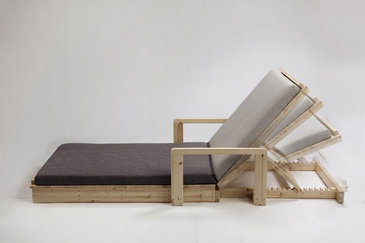 나의 할머니를 위한 세상 단 하나의 좌식 침대 #29년 #JiManKim #상명대학교 #산업디자인 #제품디자인 #가구디자인 #졸업전시회 #졸전 #플럭서스 #변화 #흐름 #컨셉 #가구#침대 #작업 #furniture #fluxus #flow #flux #concept #design #sofa #bed #industrial #product #image #2016 #13th #degreeshow