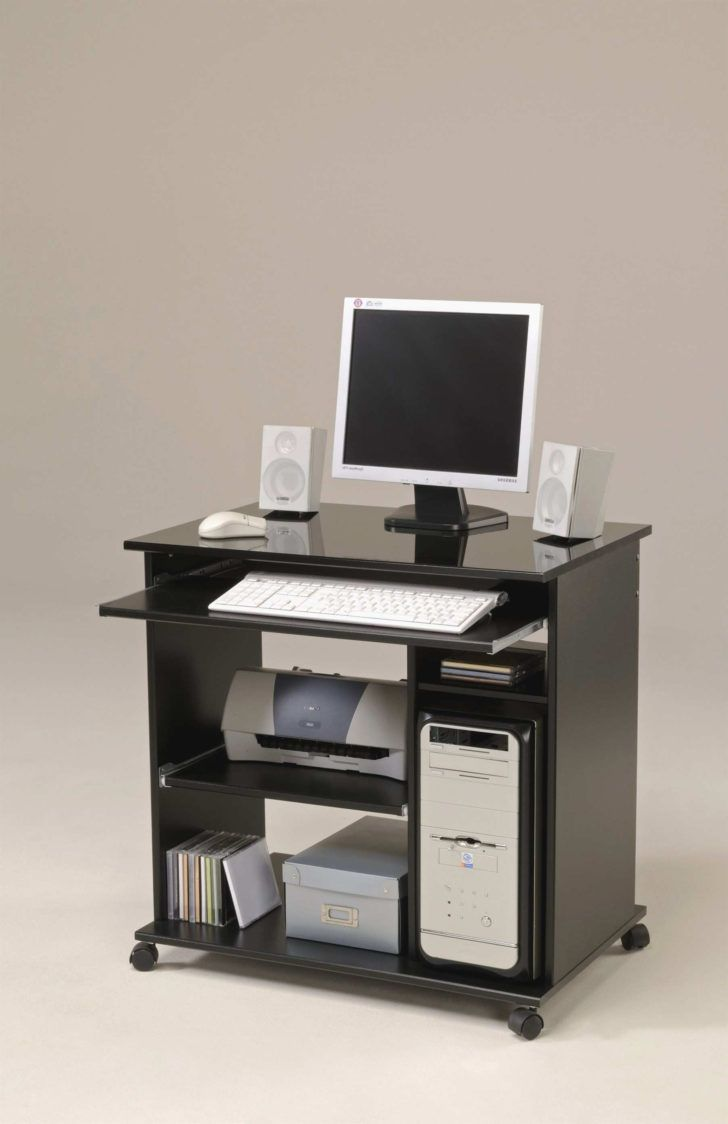 Interior Design Meuble Bureau Discount Meuble Ordinateur Pas Cher