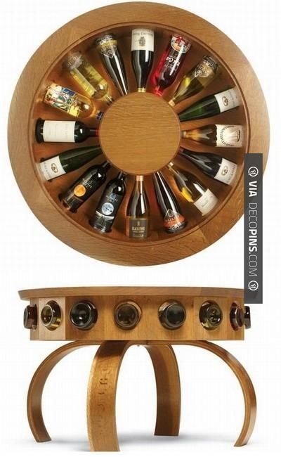 Check Out More Ideas For Home Bars At Decopins.com |