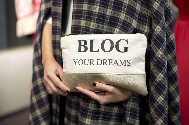 #BLOGLOVER MORE DETAILS ON BLOG WWW.PAMELA-VICTORIA.COM
