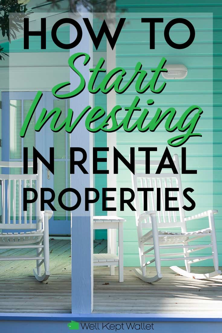 It S Easier Than You Think Rental Property Investment Real Estate Investing Rental Property Real Estate Rentals