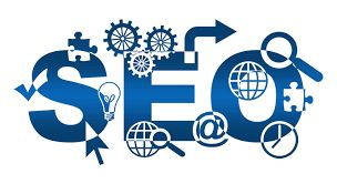 "#SEO Carrum Downs #WordsRUs  ✔ If you are tired of wasting time and money on SEO that doesn't work then you've found the right place.Word R us is able to keep our rates down because we are a small team of experts.  ✔ Words ""R"" Us offer Search Engine Optimization (SEO) services by experts in Frankston, Mornington Peninsula, Carrum Downs, Seaford, Melbourne.  ✔ http://wordsrus.com.au/  #Webdevelopment #Frankston #Telecommunication #Webdesigining #SMM"