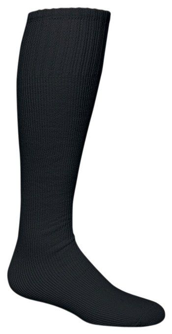 High Five Sportswear High Five Sportswear tube sock Game Sock.  Only at $7.99