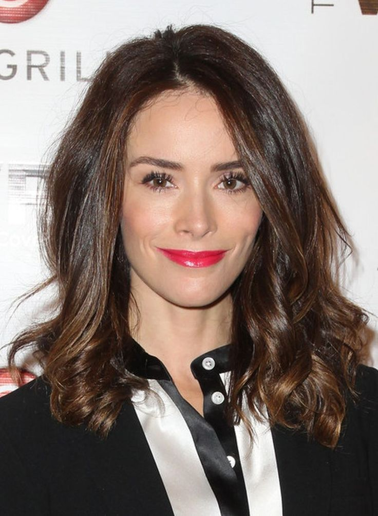Abigail Spencer nudes (51 fotos), foto Feet, Snapchat, braless 2018