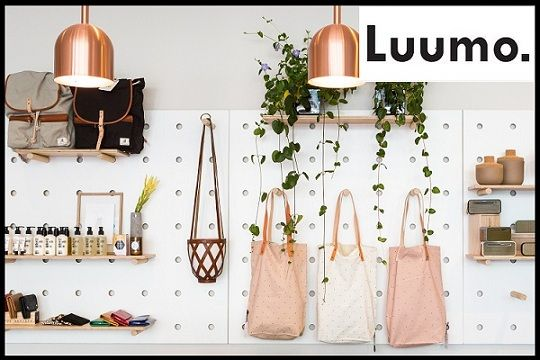 You can choose some of the best cushions & throws from menu homewares online which are made from the superior quality linen fabrics having different digital patterns, colours and styles. @ http://luumodesign.com