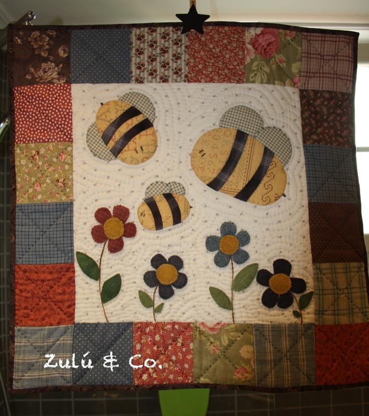 Zulu  Co