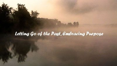 Let go of pain and suffering. Leave behind the past. Move powerfully forward to embrace a life filled with passion and purpose. https://tami-brady.com/letting-go-opt-in/