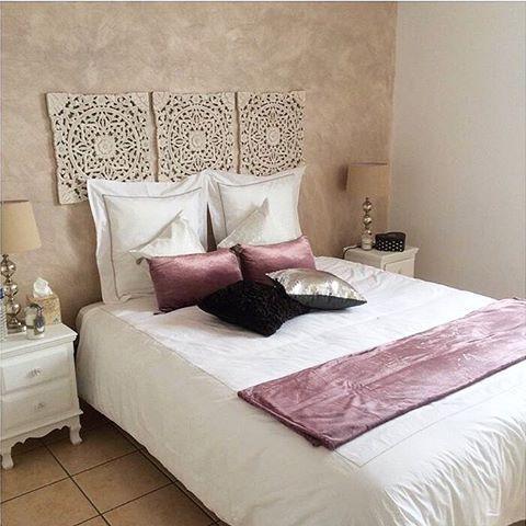 Best 25 Modern moroccan decor ideas on Pinterest  Moroccan decor Morrocan decor and Morrocan