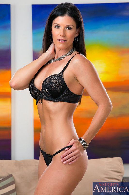 India summer video