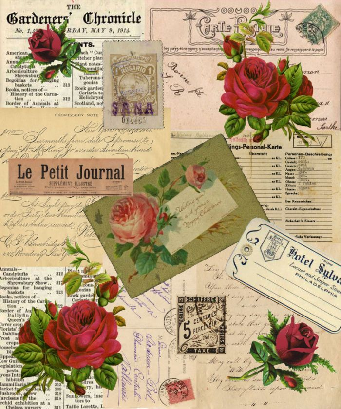 1000 images about printables vintage ii on pinterest vintage labels vintage paper and pink roses