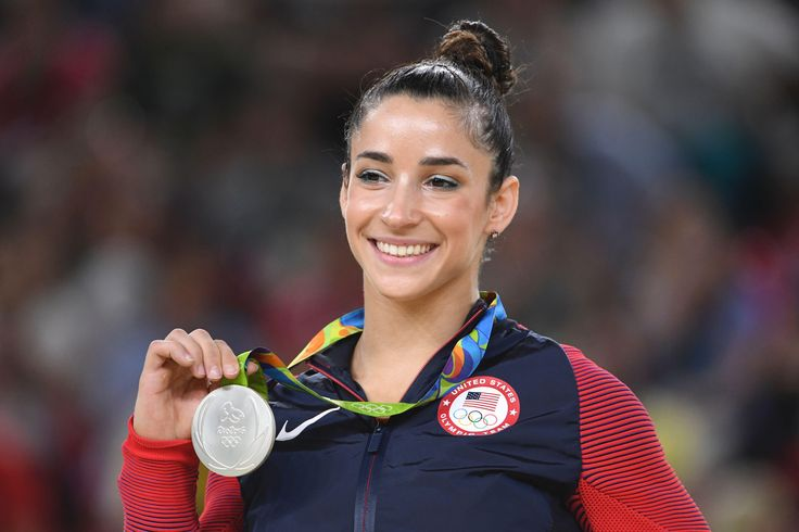 """ANAHEIM, Calif. — Aly Raisman is ready to talk about """"the elephant in the room."""" And the six-time Olympic medal winning gymnast thinks it's time USA Gymnastics joins in a conversation she feels is long overdue. The 23-year-old is calling for sweeping change in the... - #Aly, #Gymnasti, #Medalist, #News, #Olympic, #Raisman, #Sixtime, #USA"""