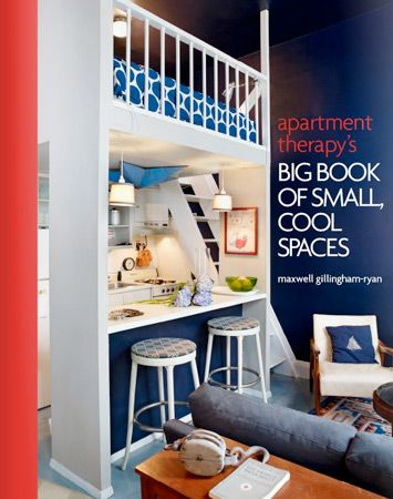 Best Small Spaces Images On Pinterest Apartment Ideas Space - A small apartment with big dreams