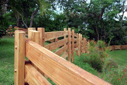 https://www.google.pl/search?q=najtansze ogrodzenie drewna