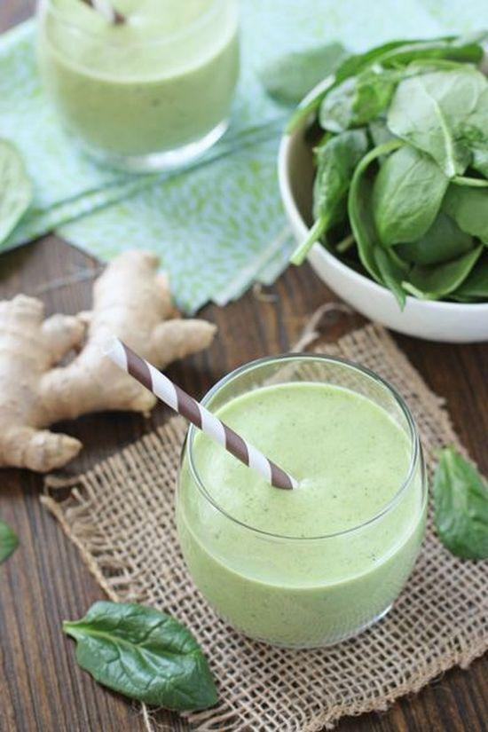 10 egészséges smoothie-recept a böjti időszakra http://www.nlcafe.hu/gasztro/20150223/bojt-smoothie-turmix-recept/
