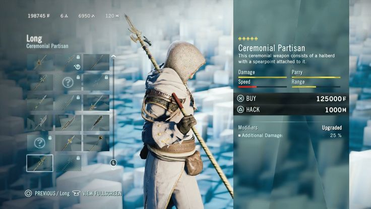 awesome - Assassin's Creed Unity Tutorial - How to Make Money FAST & EASY!!
